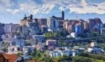 صور..مدينة كييتي الإيطالية الجميلة
