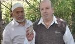 في ذكرى السنة، رثاء أبي - بقلم:  سهير سلايمة / الناصرة