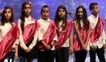 الناصرة - مسابقة ابداعات وسط حضور مميز