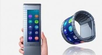 موكسي الصينية تطلق أول هاتفًا بسعر 765