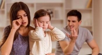 سيّدة: زوجي دائم الإنشغال في العمل وأشعر