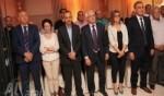 انطلاق المؤتمر السابع لحزب التجمع