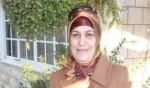 ليدي- مقابلة مع المربية والشاعرة مآب ابو الهيجاء