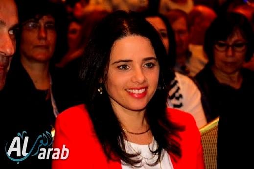 نتيجة بحث الصور عن site:alarab.com شاكيد