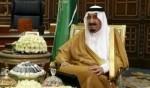 ملك السعودية: أدعو الأمة الإسلامية للتفاؤل