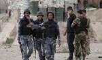 نظام الأسد يعلن هدنة لمدة 72 ساعة