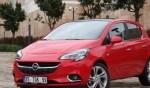 Opel Corsa 2016 تأتي بمواصفات جديدة
