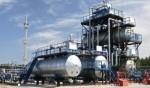 ارتفاع أسعار النفط وبرنت يصل لـ47 دولار