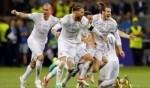 الكشف عن خصم الريال في كأس العالم للأندية