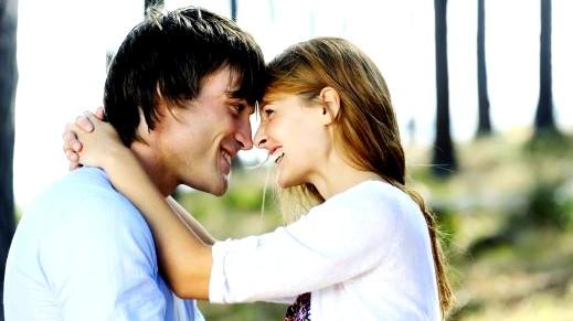 الزوجة: للحصول على زواج سعيد تابعي هذه الخطوات