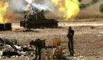 عسكري إسرائيلي:  هذا ما سيحصل في حرب لبنان الثالثة