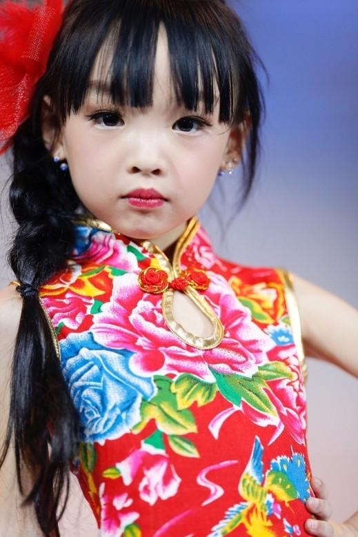 أزياء رائعة للأطفال الحلوين..صور