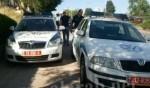 بيت لحم: العثور على عبوة ناسفة في موقف للسيارات