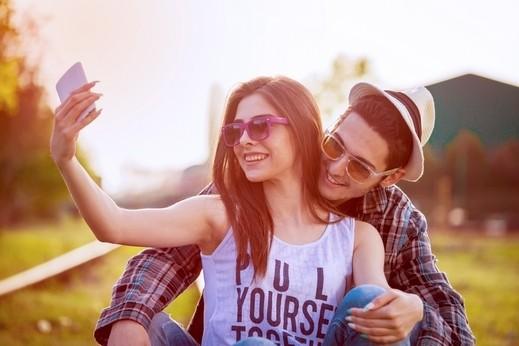 دراسة أمريكية: يتزوج الرجل بجميلة 20160819142039324.jpg