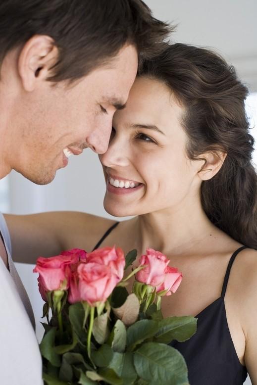 عزيزي الزوج: لتنال زوجتك بهذه 2016082320052183110480.jpg