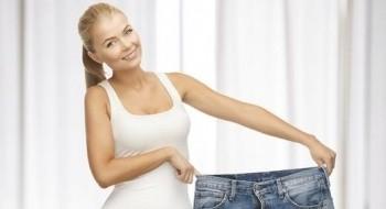 نظام غذائي مخصص لك وفقاً لتشخيص الجسم