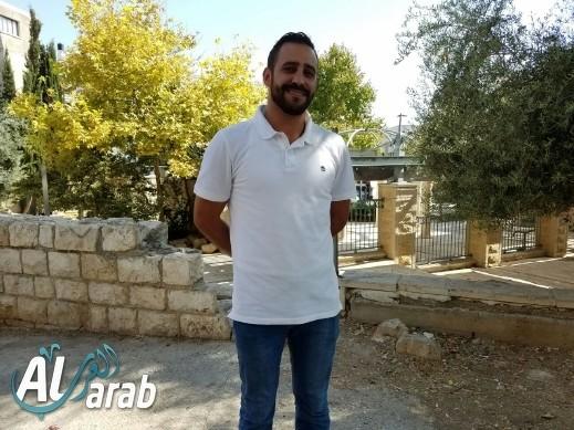 arabTV: ضجة شركة تطوير عكا ودخولها سوق الناصرة