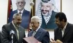 مبادرة مصرية أردنية سعودية إماراتية للسلام