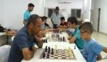 تقرير arabTV: الشطرنج.. مهارات ذهنية