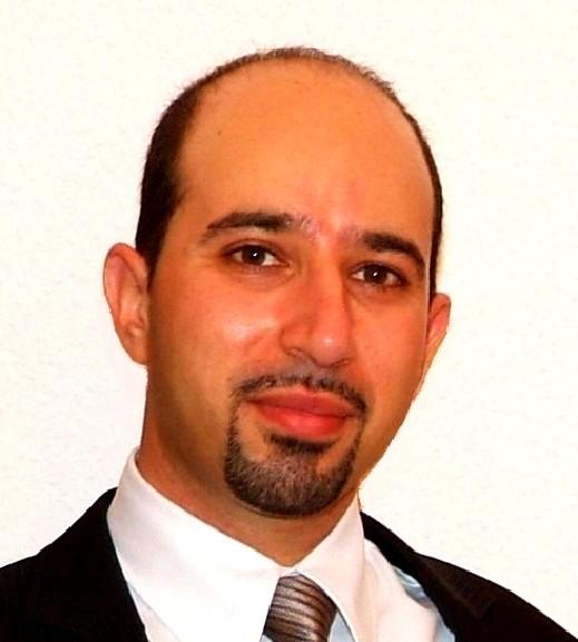 نتيجة بحث الصور عن الدكتور جبور يوسف عوادية