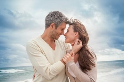 حافظا الرباط الزوجي المقدس بينكما 20160830131435alarab270816a5.JPG
