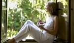 أهمية ديكورات النوافذ في المنزل.. صور