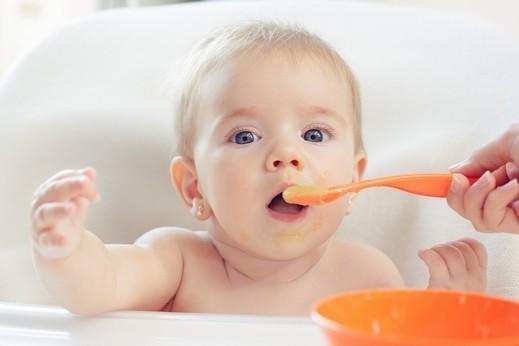 دراسة: أوميغا 3 يحمي أدمغة الأطفال