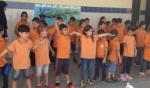 باقة: انطلاق الفعاليات في مدرسة ابن خلدون
