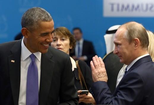 نتيجة بحث الصور عن site:alarab.com بوتين اوباما