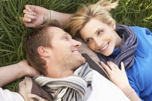 اخبار الامارات العاجلة 214 للأزواج الشابة: 4 أمور يتخلى عنها كل ثنائي سعيد.. تعرفوا عليها العلاقة الزوجية  الزوج والزوجة