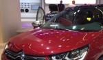 Citroen C4 2016 بمقومات جديدة