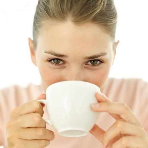 اخبار الامارات العاجلة ThinkstockPhotos-stk73403cor فوائد شرب منقوع الزنجبيل على الرِّيق.. ما هي؟ أخبار الصحة  دراسة