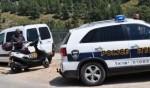 إعتقال 3 قاصرين بشبهة حرق 3 سيارات في الرملة