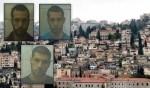 السجن لثلاثة شبان نصراويين لإدانتهم بتأييد داعش