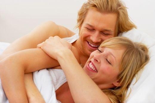 للأزواج: ما هي أسرار العلاقة الحميمة؟؟ تابعوها