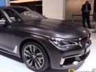 2017 BMW M760Li