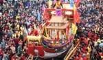 المهرجان الشعبي في شيامن.. صور