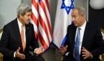 كيري: الدفاع عن إسرائيل أصبح صعبا