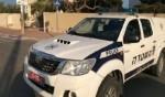 اعتقال والدين عربيين من الرملة نكّلا بطفلهما الرضيع