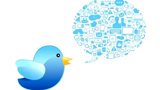 تويتر تتخلى عن منافسة واتس اب