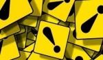 أكثر 7 طرق بسيطة لسحق الأفكار السلبية..!!