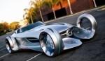 أروع 5 سيارات عالمية للمستقبل القريب