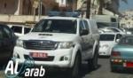 الرملة: تمديد اعتقال الزوجين العربيين