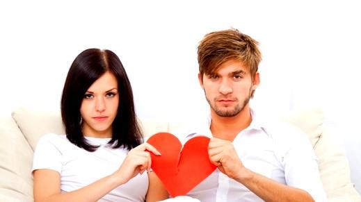 أبرز 4 عيوب في الرجل لا تقبلها المرأة
