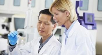 علاج جديد لسرطان البروستات