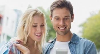 دراسة تكشف عن تفضيل النساء الرجل الملتحي