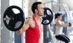 كيف تقوي عضلات الكتفين؟ إليك هذه الأساليب