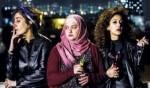 فيلم بر بحر يطرح قضية المثليين في البلاد
