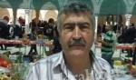 رسالة إلى رؤساء المجالس الدرزية/ هادي زاهر