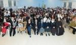 الرملة: حفلة ميلادية خيرية في مدرسة مار يوسف